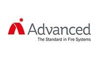 Advanced-2019-logo