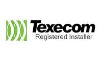 Texecom-logo-reg-installer
