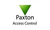 paxton-access-control-300x300