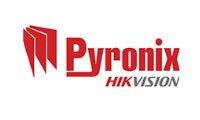 pyronix-new-logo